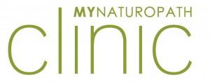 myNaturopath Clinic